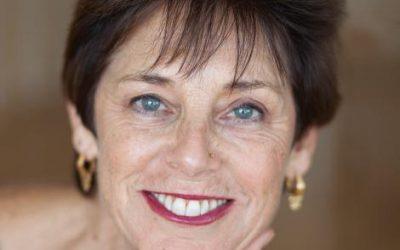 Iyengar Yoga Weekend with Elise Browning Miller ~ October 22nd – 24th