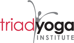 Triad Yoga Institute