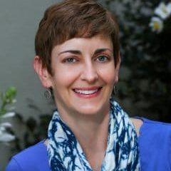 Valerie Kiser